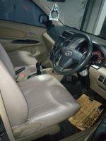 Toyota: Promo DP 10jt New avanza E manual 2013 (IMG-20210311-WA0086.jpg)