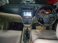 Toyota: Promo DP 10jt New avanza E manual 2013 (IMG-20210311-WA0077.jpg)