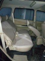 Toyota: Promo DP 10jt New avanza E manual 2013 (IMG-20210311-WA0078.jpg)