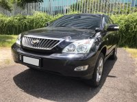 TOYOTA HARRIER 2.4 G AT HITAM 2011 (14.jpeg)