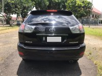 TOYOTA HARRIER 2.4 G AT HITAM 2011 (18.jpeg)