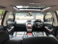 TOYOTA HARRIER 2.4 G AT HITAM 2011 (WhatsApp Image 2021-02-23 at 18.59.09.jpeg)