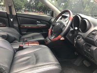 TOYOTA HARRIER 2.4 G AT HITAM 2011 (WhatsApp Image 2021-02-23 at 18.59.10 (2).jpeg)