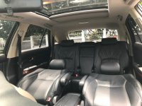 TOYOTA HARRIER 2.4 G AT HITAM 2011 (WhatsApp Image 2021-02-23 at 18.59.11.jpeg)