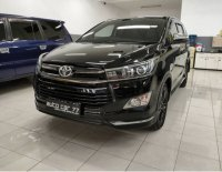 Toyota Kijang Innova Venturer diesel 2017 (IMG_20210313_153048.jpg)