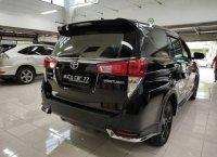 Toyota Kijang Innova Venturer diesel 2017 (IMG_20210313_153506.jpg)