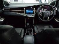 Toyota Kijang Innova Venturer diesel 2017 (IMG_20210313_153453.jpg)