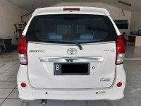 Toyota Avanza Veloz AT 2013 DP Cever (IMG-20210312-WA0020a.jpg)