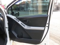 Toyota Yaris E AT Matic 2013 (Toyota Yaris E AT 2013 L1506IJ (8).JPG)