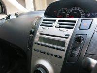 Toyota Yaris E AT Matic 2013 (Toyota Yaris E AT 2013 L1506IJ (12).JPG)