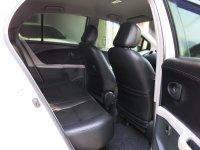 Toyota Yaris E AT Matic 2013 (Toyota Yaris E AT 2013 L1506IJ (13).JPG)
