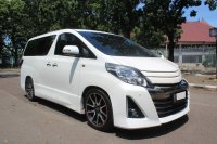 Toyota: ALPHARD GS AT PUTIH 2013 - SIAP PAKAI (WhatsApp Image 2020-12-01 at 18.35.47 (1).jpeg)
