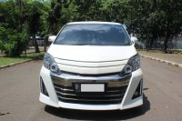 Toyota: ALPHARD GS AT PUTIH 2013 - SIAP PAKAI (WhatsApp Image 2020-12-01 at 18.35.47.jpeg)