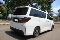 Toyota: ALPHARD GS AT PUTIH 2013 - SIAP PAKAI (WhatsApp Image 2020-12-01 at 18.35.50 (2).jpeg)