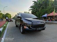 Toyota Innova Reborn 2.4V A/T (Diesel) 2016 (1.jpg)