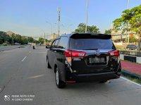 Toyota Innova Reborn 2.4V A/T (Diesel) 2016 (3.jpg)