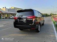 Toyota Innova Reborn 2.4V A/T (Diesel) 2016 (4.jpg)