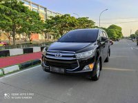 Toyota Innova Reborn 2.4V A/T (Diesel) 2016 (5.jpg)