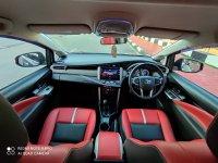Toyota Innova Reborn 2.4V A/T (Diesel) 2016 (6.jpg)