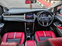 Toyota Innova Reborn 2.4V A/T (Diesel) 2016 (8.jpg)