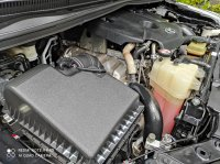 Toyota Innova Reborn 2.4V A/T (Diesel) 2016 (9.jpg)
