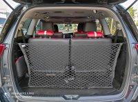 Toyota Innova Reborn 2.4V A/T (Diesel) 2016 (10.jpg)