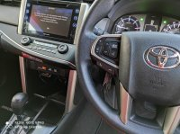 Toyota Innova Reborn 2.4V A/T (Diesel) 2016 (11.jpg)