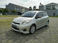 Toyota: Dp 12jt Yaris E manual 2012 (IMG-20210311-WA0090.jpg)