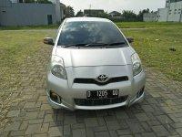 Toyota: Dp 12jt Yaris E manual 2012 (IMG-20210311-WA0092.jpg)