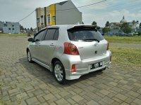 Toyota: Dp 12jt Yaris E manual 2012 (IMG-20210311-WA0093.jpg)