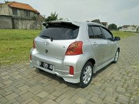 Toyota: Dp 12jt Yaris E manual 2012 (IMG-20210311-WA0099.jpg)