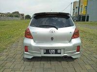 Toyota: Dp 12jt Yaris E manual 2012 (IMG-20210311-WA0094.jpg)