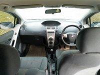 Toyota: Dp 12jt Yaris E manual 2012 (IMG-20210311-WA0095.jpg)