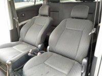 Toyota: Dp 12jt Yaris E manual 2012 (IMG-20210311-WA0096.jpg)