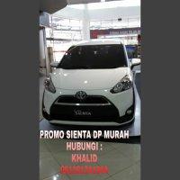Promo Toyota Sienta DP ringan angsuran ringan (PicsArt_10-10-01.25.30.png)