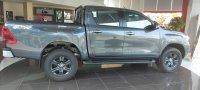 Toyota: Ready hilux DC terbatas (20210320_083136.jpg)