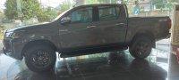 Toyota: Ready hilux DC terbatas (20210320_083055.jpg)