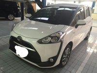 Promo Toyota Sienta DP ringan angsuran ringan (IMG-20160729-WA0065.jpg)