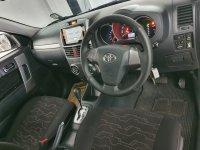 Toyota Rush TRD Ultimo 2016 Automatic (IMG-20210314-WA0008.jpg)