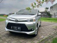 Toyota Avanza: Kredit murah Grand Veloz manual 2015 (IMG-20210321-WA0020.jpg)