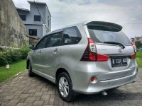 Toyota Avanza: Kredit murah Grand Veloz manual 2015 (IMG-20210321-WA0021.jpg)