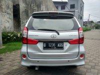 Toyota Avanza: Kredit murah Grand Veloz manual 2015 (IMG-20210321-WA0022.jpg)
