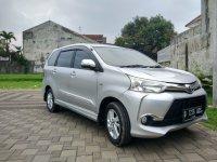 Toyota Avanza: Kredit murah Grand Veloz manual 2015 (IMG-20210321-WA0006.jpg)