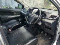 Toyota Avanza: Kredit murah Grand Veloz manual 2015 (IMG-20210321-WA0003.jpg)