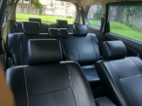 Toyota Avanza: Kredit murah Grand Veloz manual 2015 (IMG-20210321-WA0001.jpg)