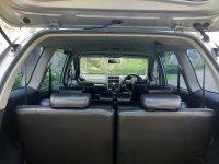 Toyota Avanza: Kredit murah Grand Veloz manual 2015 (IMG-20210321-WA0004.jpg)