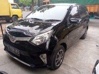 Toyota: Dp 10jt Calya G metic 2017 mulus (IMG-20210315-WA0067.jpg)