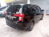 Toyota: Dp 10jt Calya G metic 2017 mulus (IMG-20210315-WA0066.jpg)