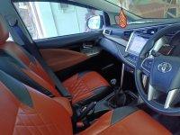 Toyota Kijang Innova Reborn V Manual Bensin 2018 (851578cd-bcab-4eb7-a4f5-cae16fdd1460.jpg)