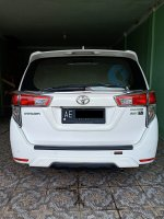 Toyota Kijang Innova Reborn V Manual Bensin 2018 (1261f288-b3bd-42c7-8c07-4c54c8524654.jpg)